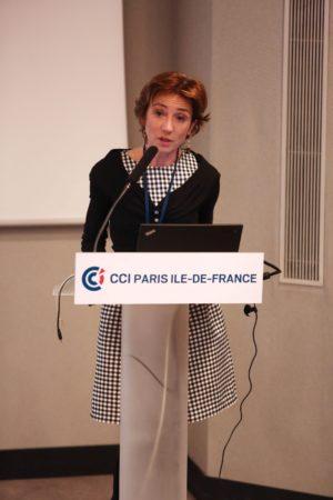 EIF - 21 03 2016 - Paris
