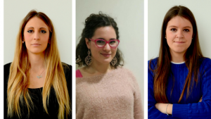 CeRP welcomes Gender Summer School interns