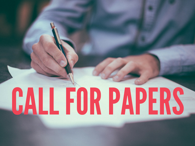 "CALL FOR PAPERS: Workshop ""Household Finance and Retirement Savings"""